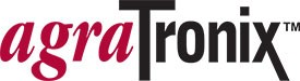 AgraTronix Logo