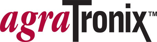 AgraTronix Retina Logo