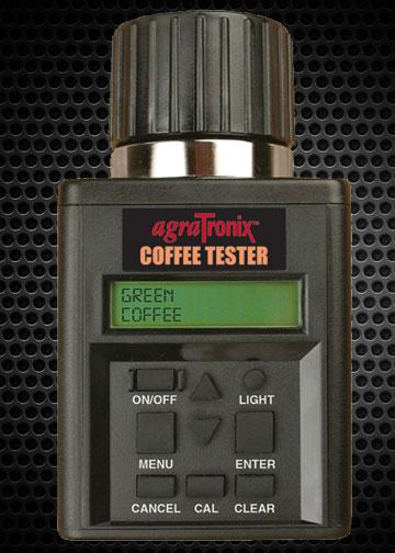 Pro19_Coffee