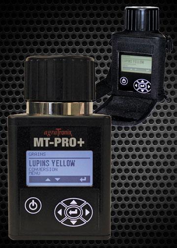 Pro21_MTPRO
