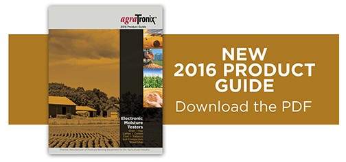 2016 Product Guide PDF